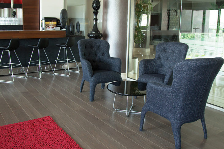 Adding Chromcraft Furniture To Your Home or Restaurant