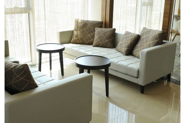 Care Solutions for Common Cane Furniture Problems
